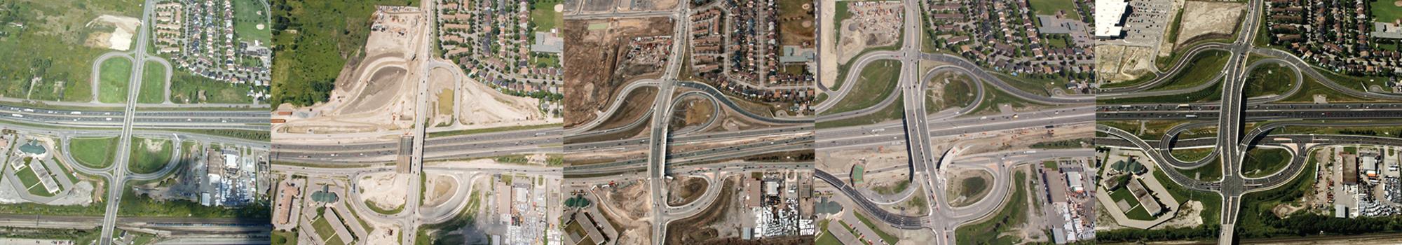 Highway Overview
