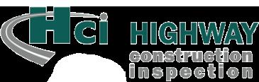 HIC Logo